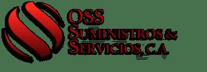 Oss Suministros y Servicios CA